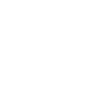 Imbiss Factory